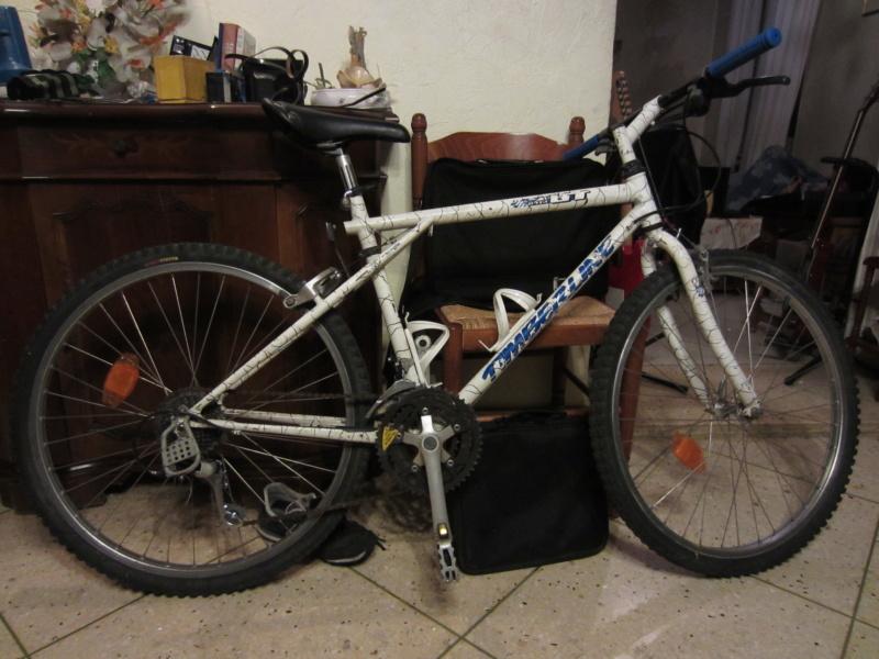 """GT Timberline 1992 """"daktari white GT"""" Img_0248"""