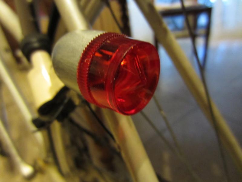 Lapierre tubes qualité 102 - Page 2 Img_0277
