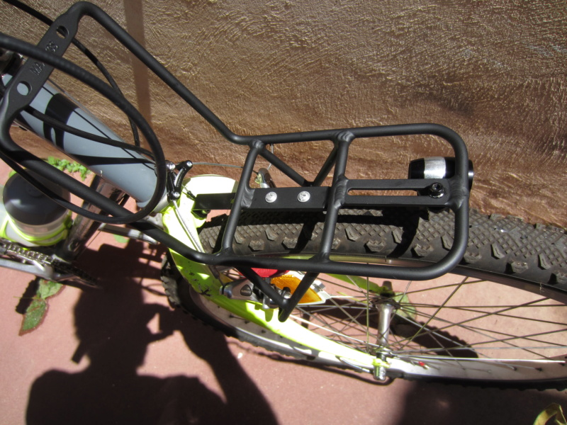 Decathlon Cap Nord - Conversion en vélo utilitaire - Page 4 Img_0384