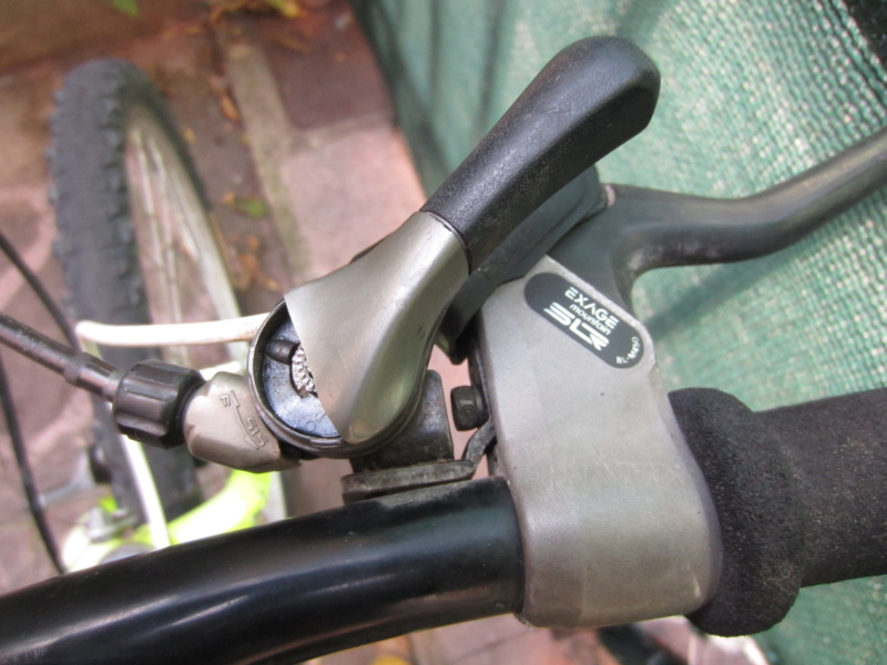 Decathlon Cap Nord - Conversion en vélo utilitaire - Page 2 Img_4230