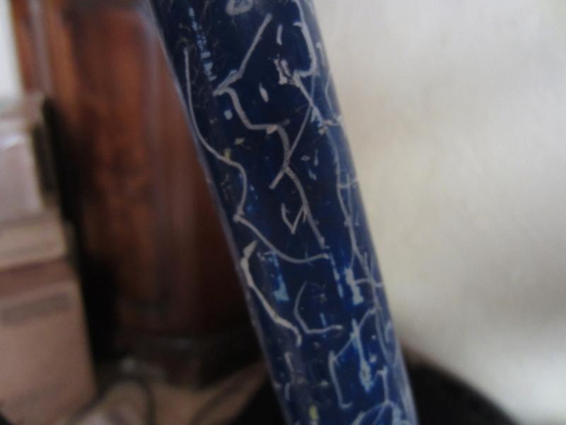 Stylizer Regate Ligne Pacifique Img_4235