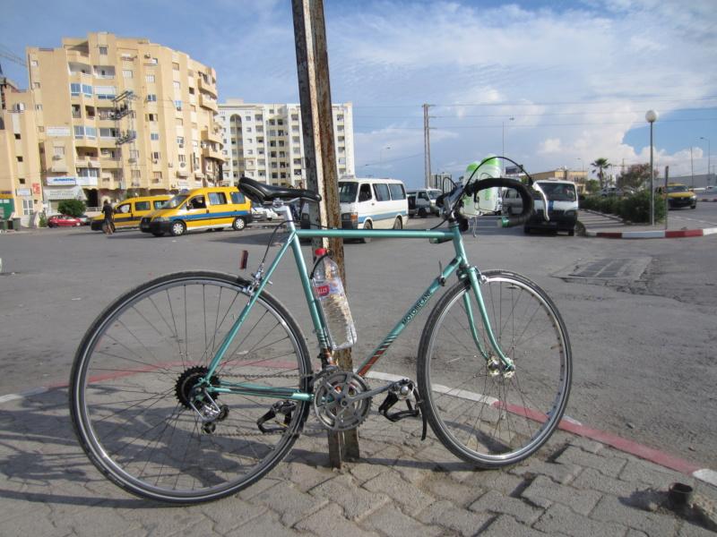 Projet de vélo GRAVEL Img_4325