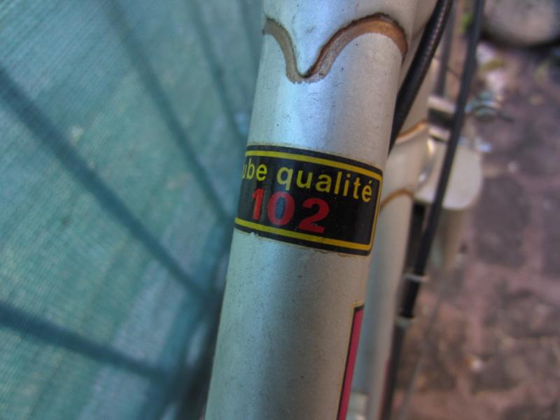 Lapierre tubes qualité 102 Img_4534