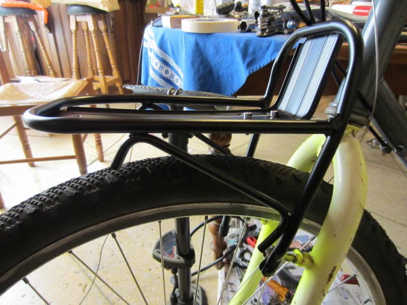 Decathlon Cap Nord - Conversion en vélo utilitaire - Page 2 Img_4631