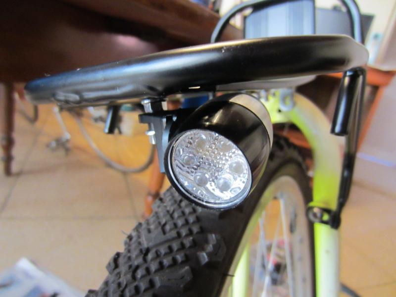 Decathlon Cap Nord - Conversion en vélo utilitaire - Page 2 Img_4633
