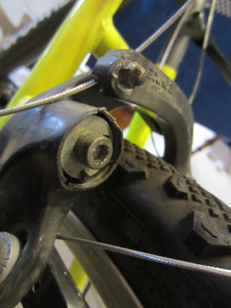 Decathlon Cap Nord - Conversion en vélo utilitaire - Page 2 Img_4643