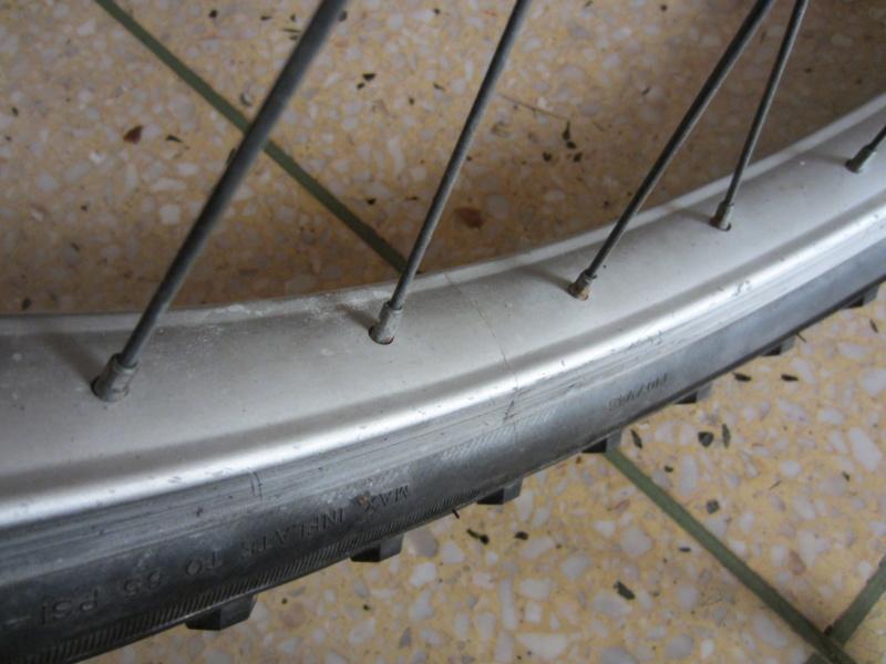 Decathlon Cap Nord - Conversion en vélo utilitaire - Page 2 Img_4645
