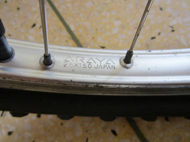 Decathlon Cap Nord - Conversion en vélo utilitaire - Page 2 Img_4646