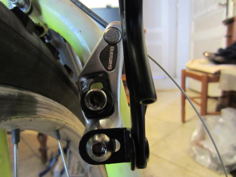 Decathlon Cap Nord - Conversion en vélo utilitaire - Page 2 Img_4648