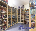 L'Antre de Fury ferme, stop collections _dsc5814