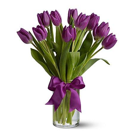 Feliz Dia de las Madres 828_ra10