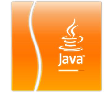 Versiones anteriores de Java Javalo10