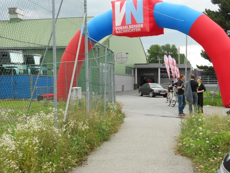 Hohenems - 23 Juillet 2011 Dscn0010