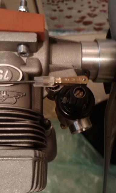 Super Tigre G75 Imag0112