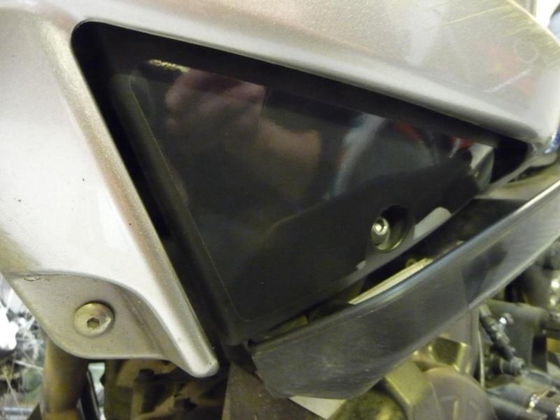 Opération sécurité spécial XTZ P1160210