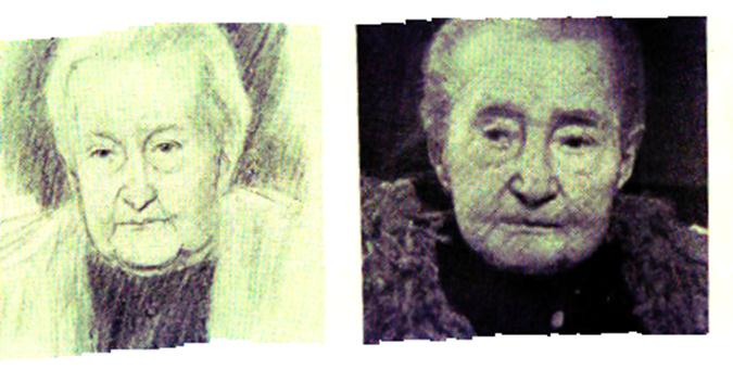 Faces of the living dead Frank Leah Ethel_10