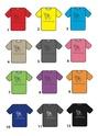 t shirts Tshirt10