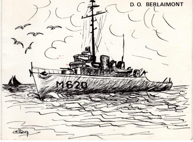 BERLAIMONT (DO) Dessin10