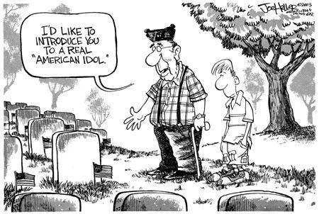 Mémorial Day 2012 Att8810