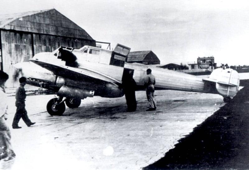 [quizz] Cet avion à trouver - Page 20 Kessdo10