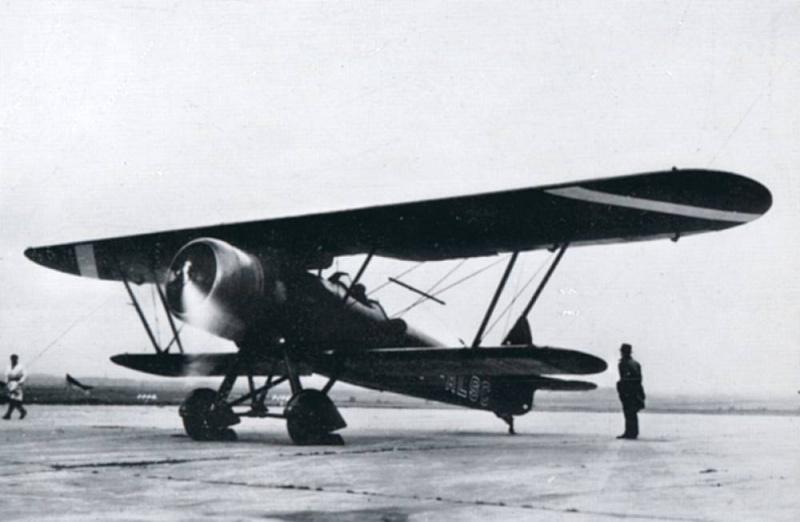 [quizz] Cet avion à trouver - Page 21 Skoiss10