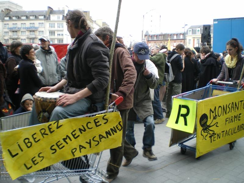29 mars à Rennes Imgp0216