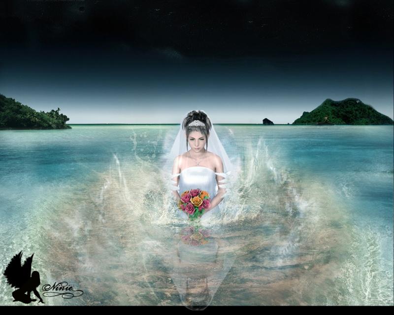 Les pix de Ninie Yunia10