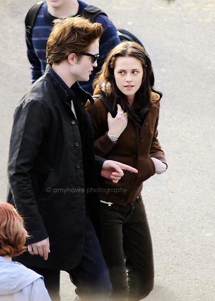 Fotos de Edward y Bella Edward14