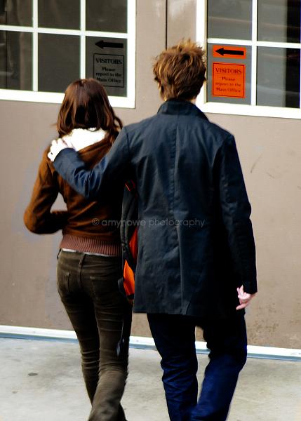 Fotos de Edward y Bella Edward16