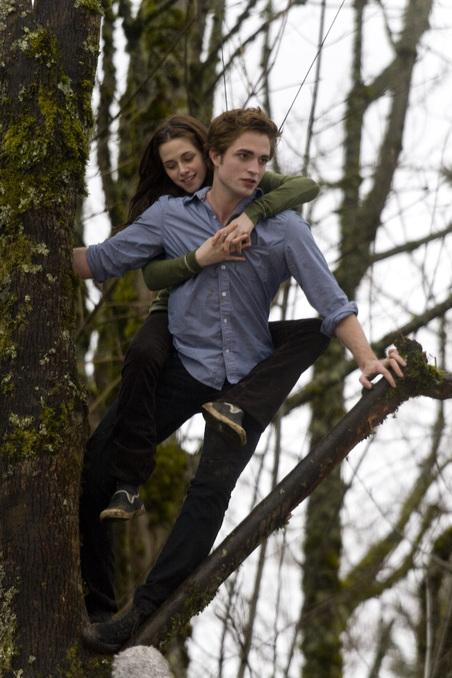 Fotos de Edward y Bella Twilig13