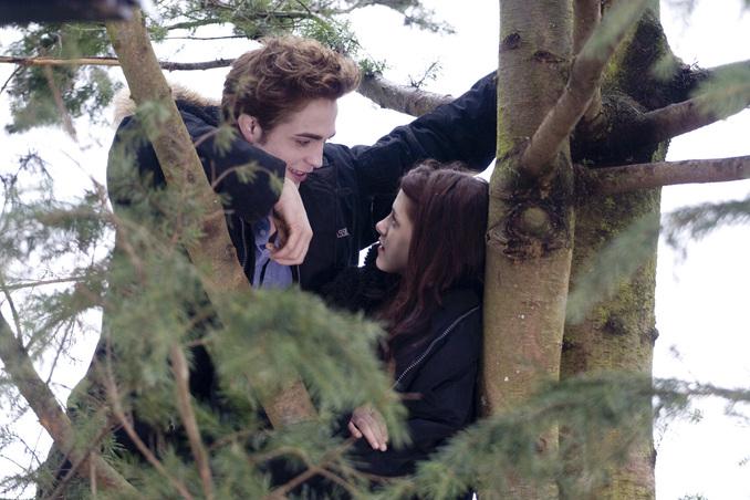 Fotos de Edward y Bella Twilig16