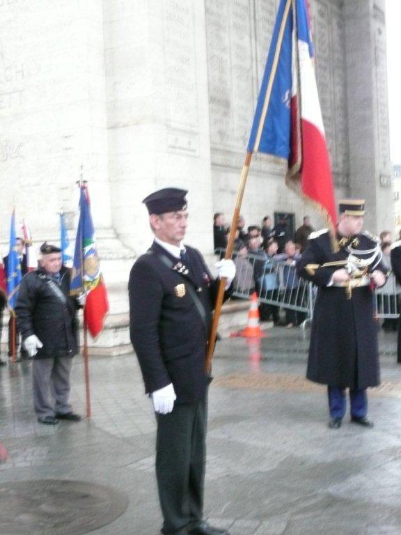 Le Soldat Inconnu P1010610