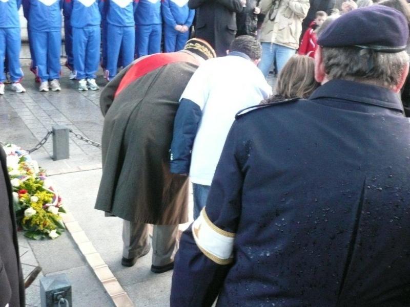 Le Soldat Inconnu P1010615