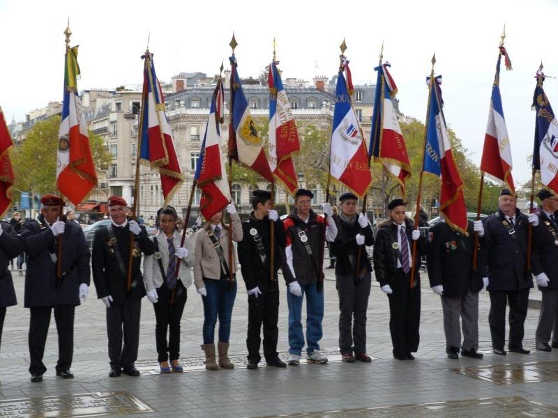 [ Associations anciens Marins ] Associations Patriotiques - Page 3 P1060813