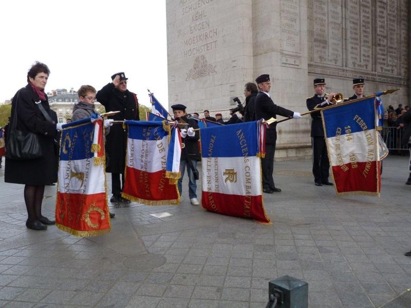 [ Associations anciens Marins ] Associations Patriotiques - Page 3 P1060814
