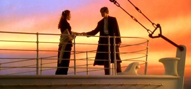 Titanic (film, 1997) 10000012