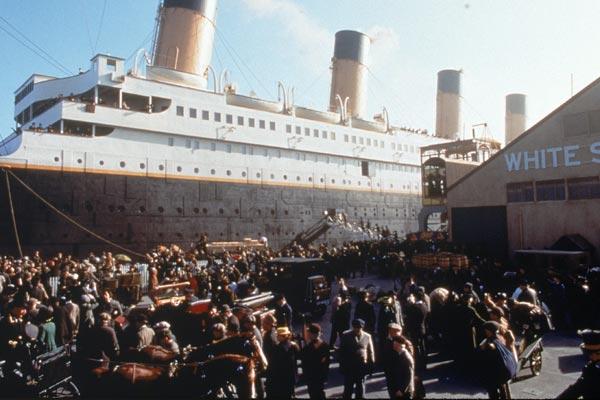 Titanic (film, 1997) 1022