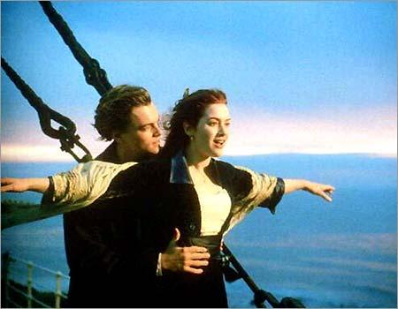 Titanic (film, 1997) 1023