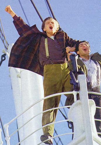 Titanic (film, 1997) 1122