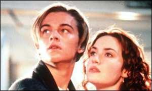 Titanic (film, 1997) 1214