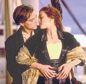 Titanic (film, 1997) 1312
