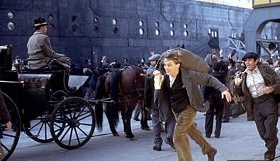 Titanic (film, 1997) 1411