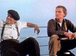 Titanic (film, 1997) 1510