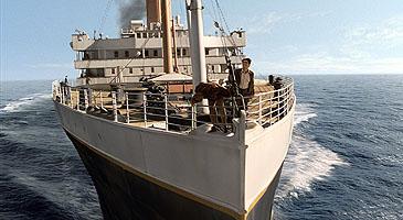 Titanic (film, 1997) 1610