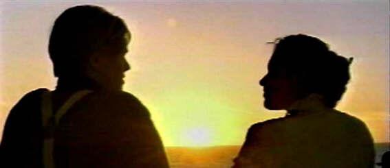 Titanic (film, 1997) 1710