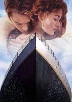 Titanic (film, 1997) 22222210