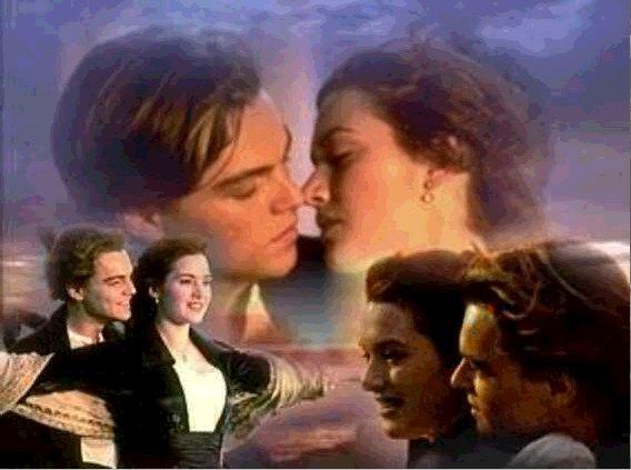 Titanic (film, 1997) Eof4tc10