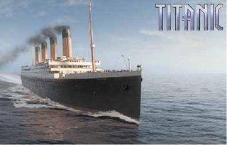 Titanic (film, 1997) Le_tit10