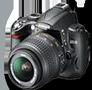 GALERIE PHOTOS Nikon10