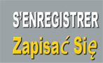 PETITES CORRECTIONS de PRESENTATION S_enre10